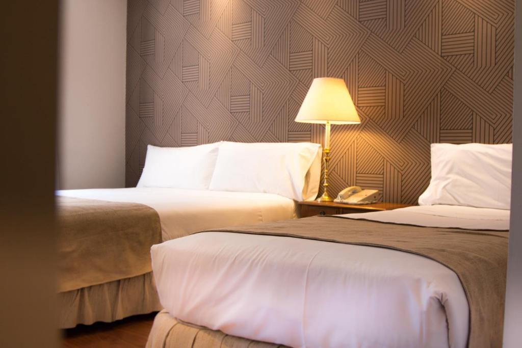 Hotel Dorá
