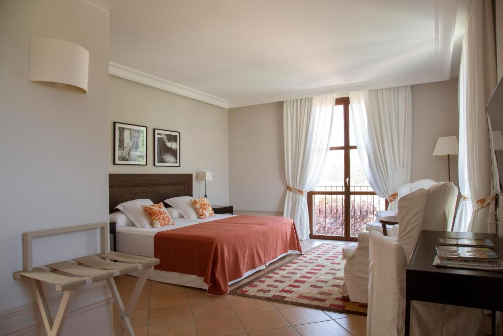 boutique hotels katalonien  216