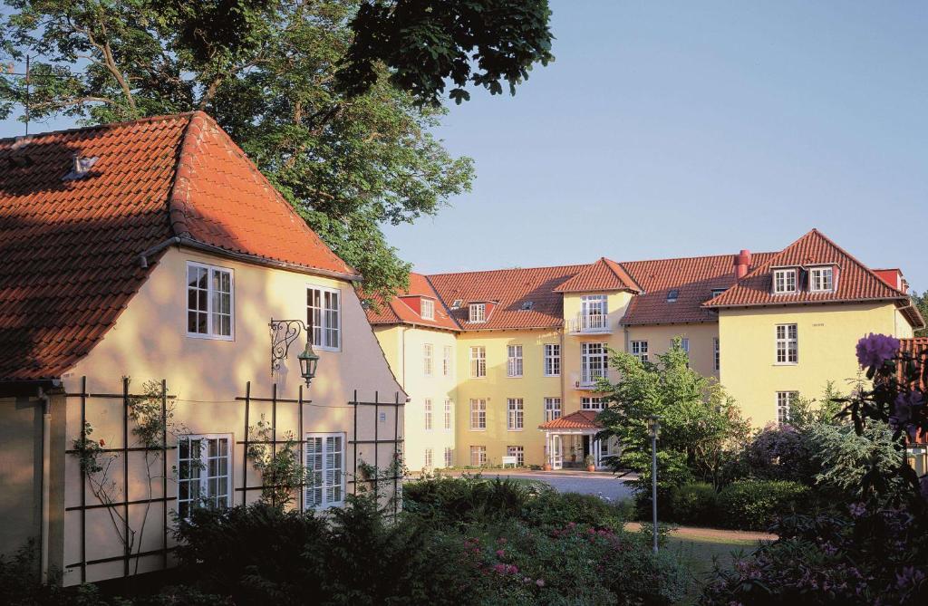 Adult Guide Silkeborg