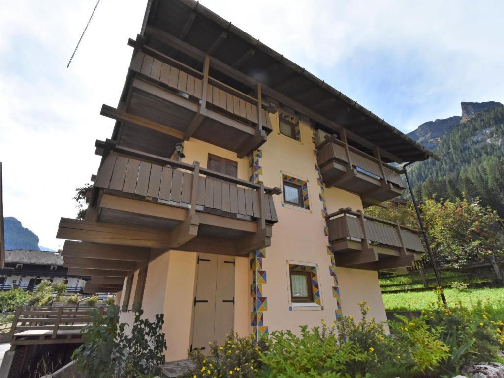 Appartamento Locazione Turistica Fontanelle.2 (Italia Alba ...