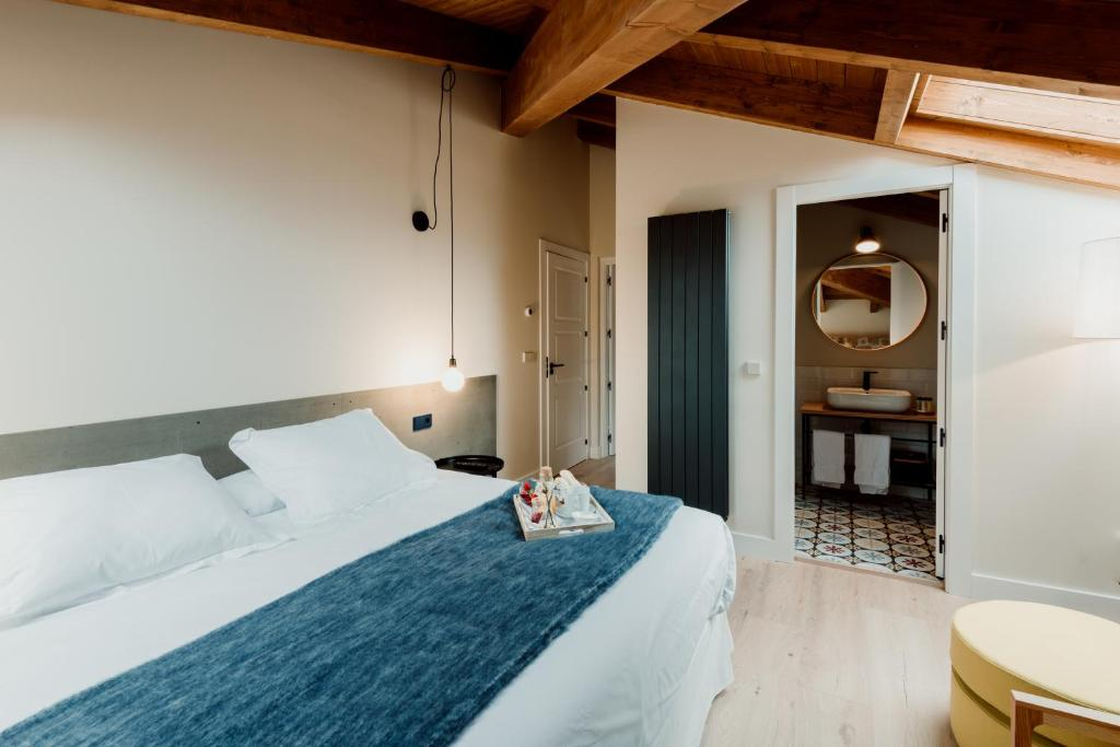 boutique hotels la rioja  9