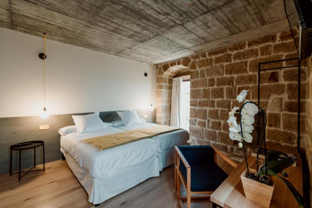 boutique hotels la rioja  12