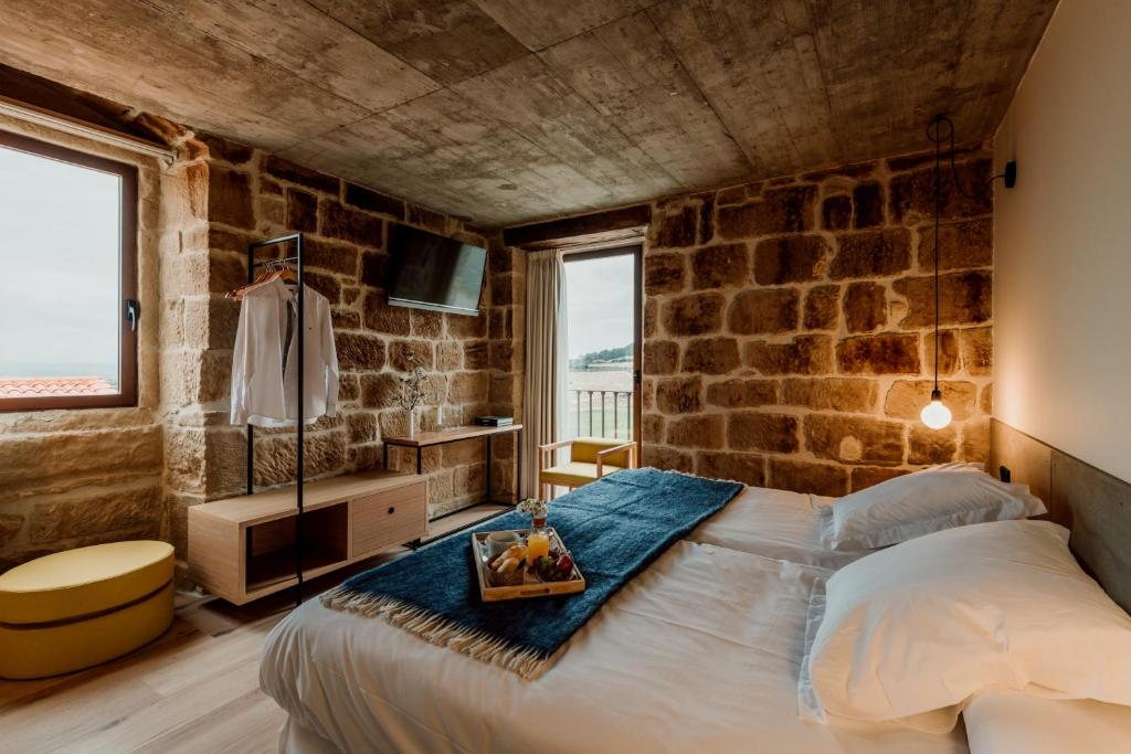 boutique hotels la rioja  16