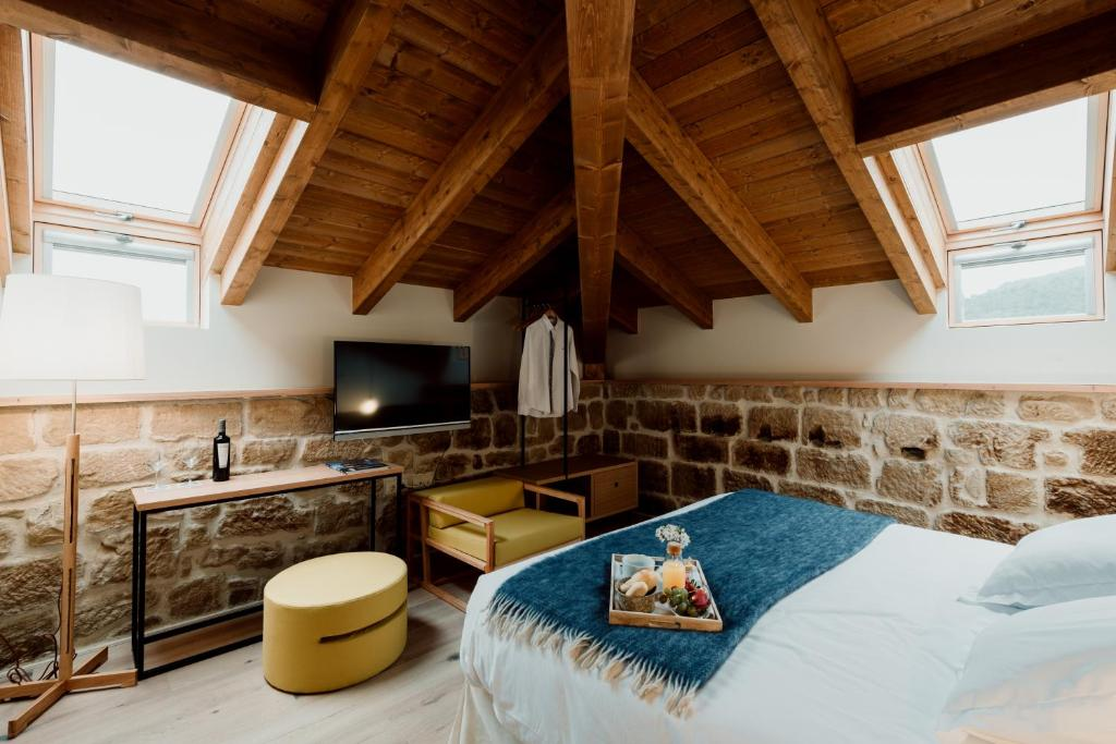 boutique hotels la rioja  17