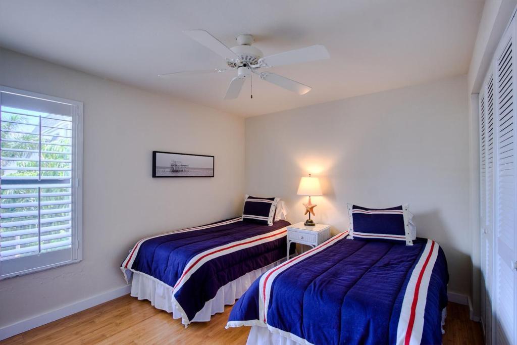 هتل Mariner Point 232