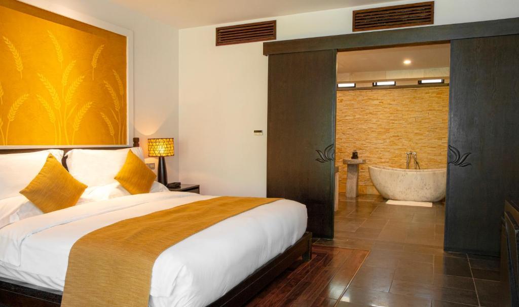 Room #54583955