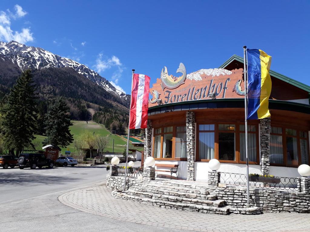 Party in Puchberg am Schneeberg - Nachtleben entdecken
