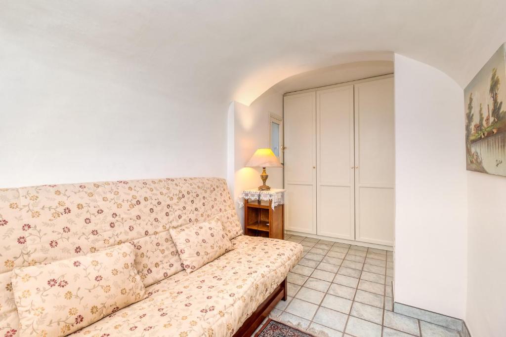 Sant\'Antonino Suite Sorrento, Sorrento – Prezzi aggiornati ...