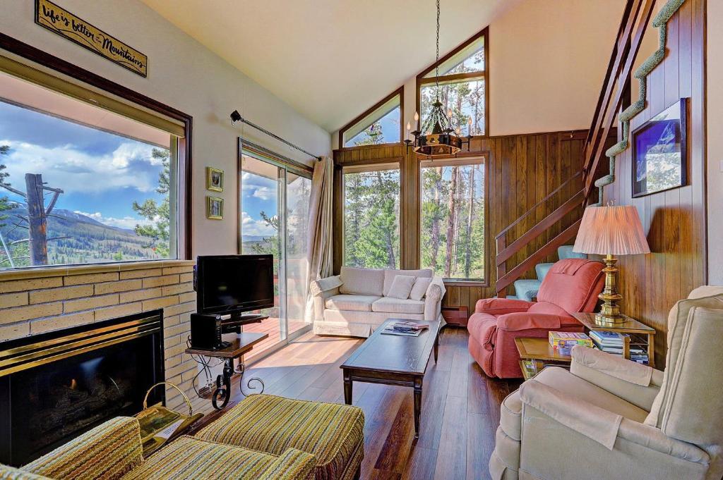 Elk View Cottage