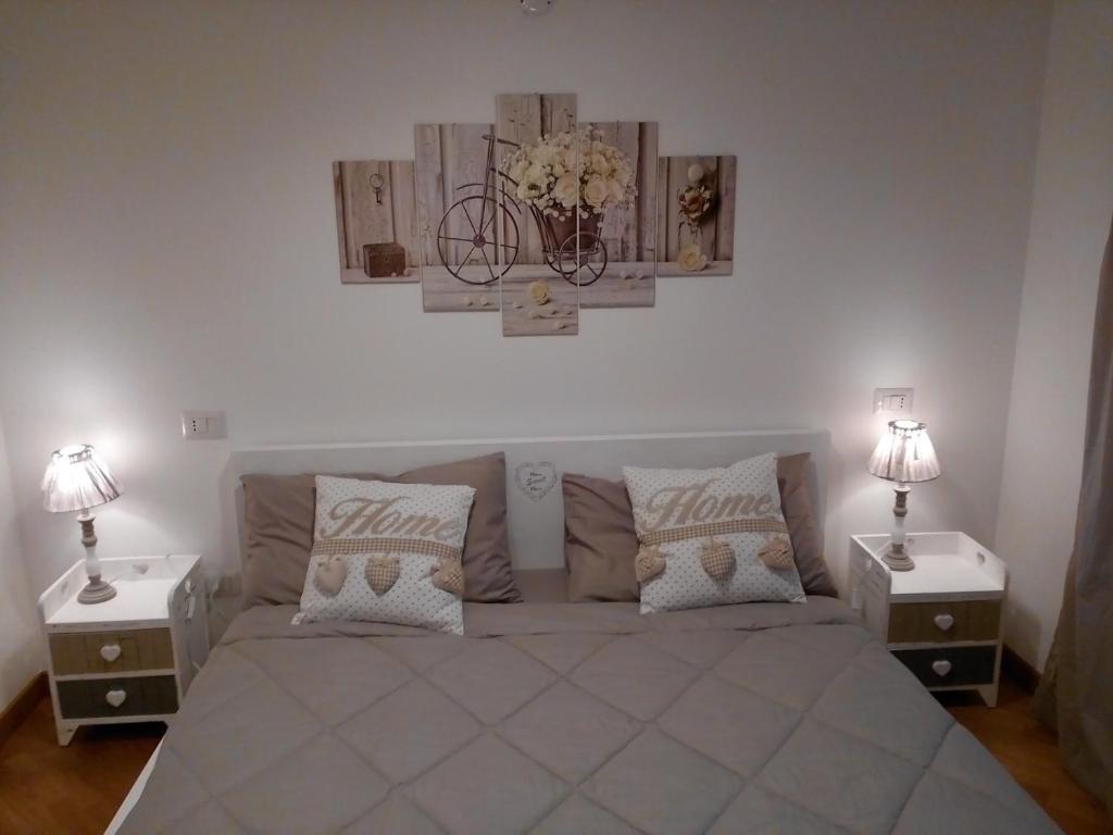 Sasà Shabby Chic Apartment Milan Milano Prezzi Aggiornati