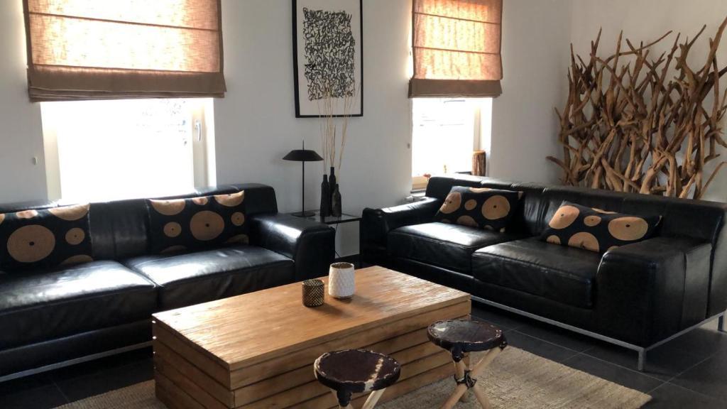 Villa Springbok house (Belgien Nivelles) - Booking.com