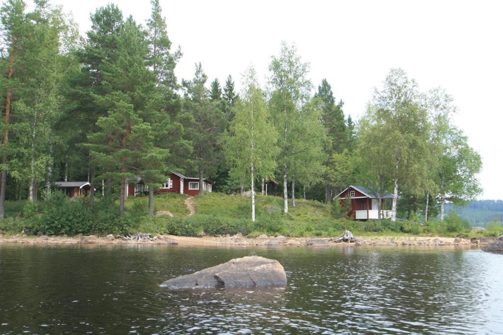 Hur ser lget ut i Hagfors kommun just nu? - Hagfors kommun