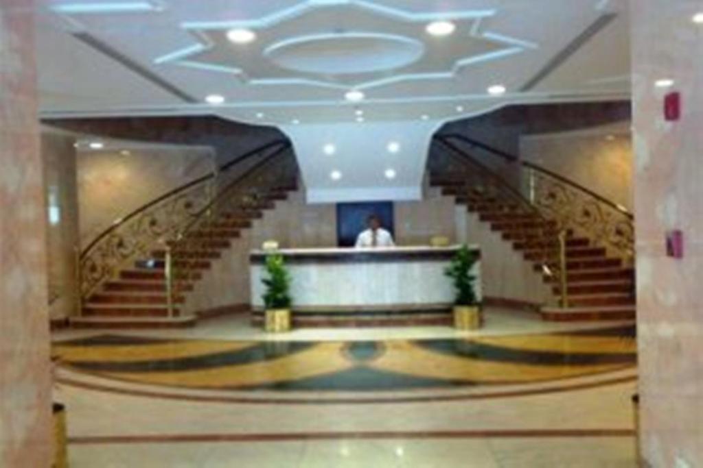 Image result for mawaddah al waha madinah