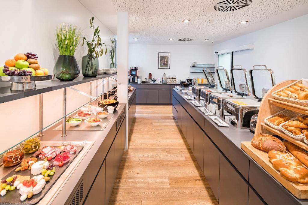 Speed Dating Ulm café plus Hoe te kiezen voor een dating profielnaam