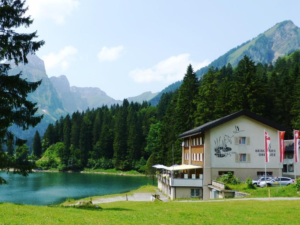 Švajčiarsko online dátumu lokalít