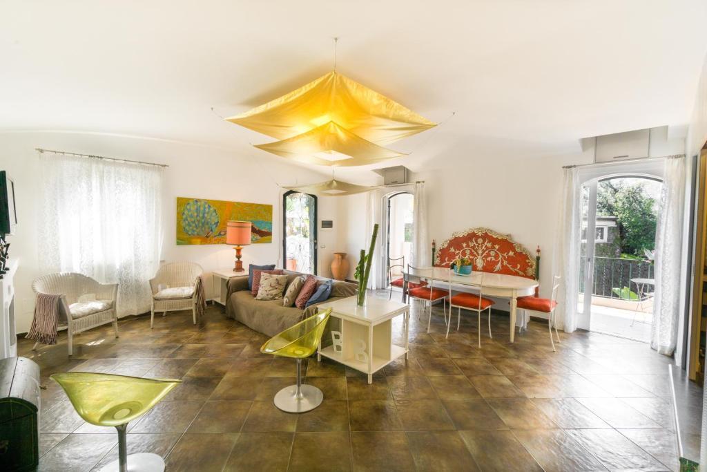 verbena19 apartment, Ischia – Prezzi aggiornati per il 2020