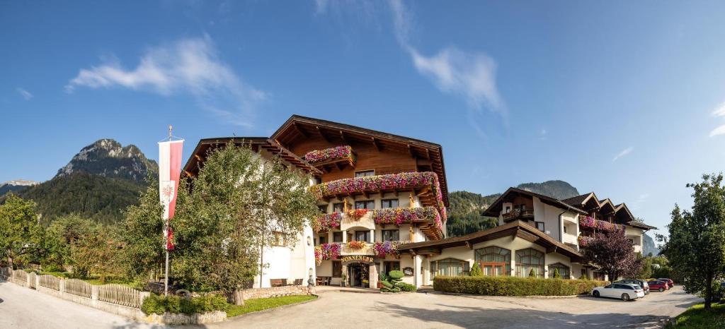Flirt & Abenteuer Kramsach (Kufstein) | Locanto Casual