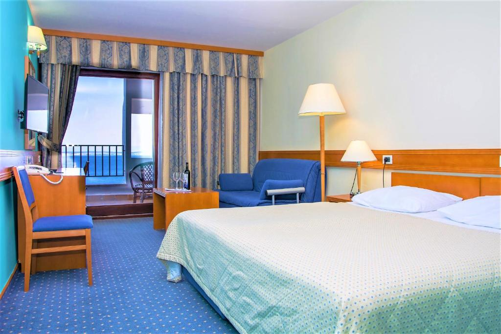 Hotel Selce