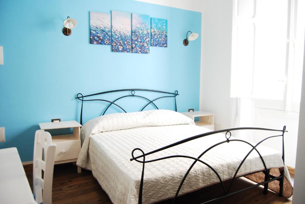 Dani\'s House, Cagliari – Updated 2019 Prices
