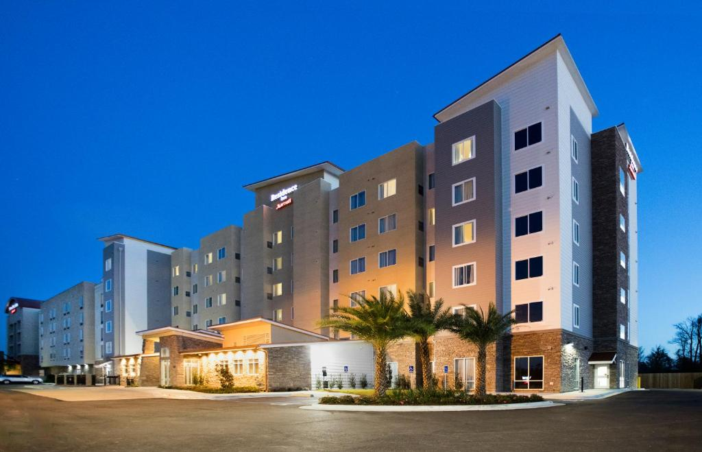 Residence Inn Lake Charles, LA - Booking.com on map of wilmington nc hotels, map of laughlin nv hotels, map of rapid city sd hotels, map of memphis tn hotels, map of lubbock tx hotels, map of harrisburg pa hotels, map of st. cloud mn hotels, map of gulfport ms hotels, map of hilton head sc hotels, map of lawton ok hotels, map of kansas city mo hotels, map of savannah ga hotels, map of providence ri hotels,