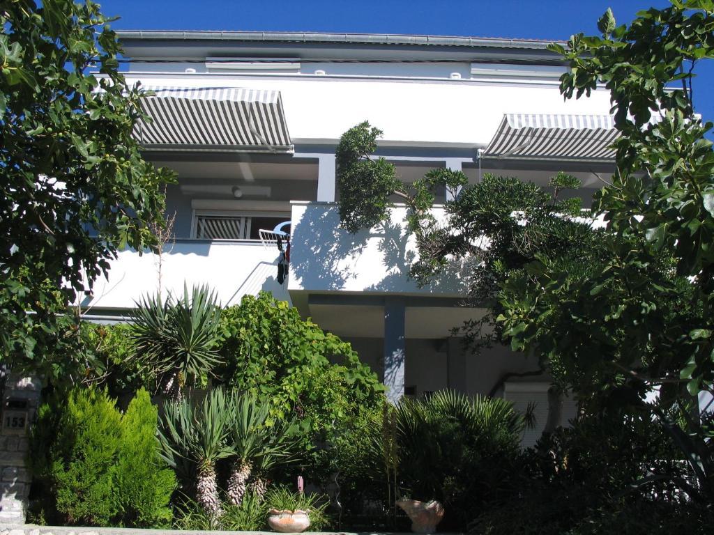 House Filomena