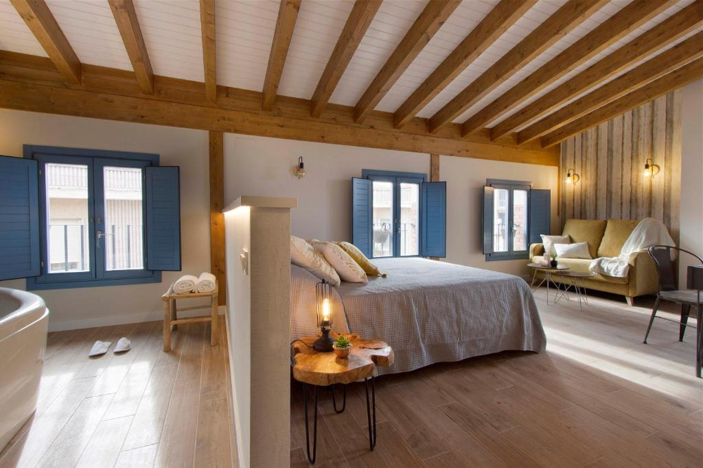 boutique hotels la rioja  204