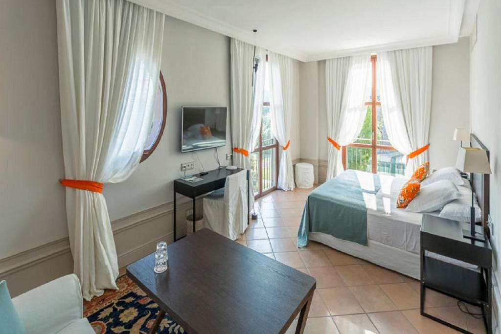 boutique hotels katalonien  210