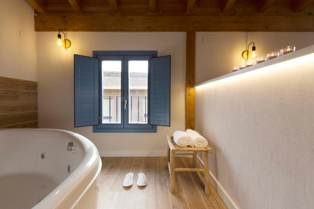 boutique hotels la rioja  206