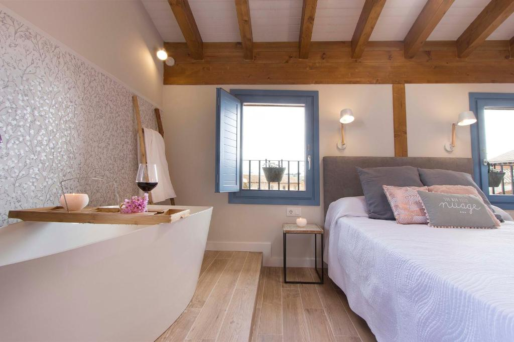 boutique hotels la rioja  201