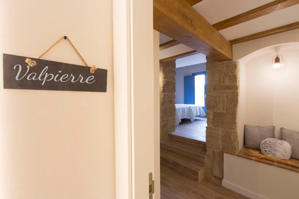 boutique hotels la rioja  210