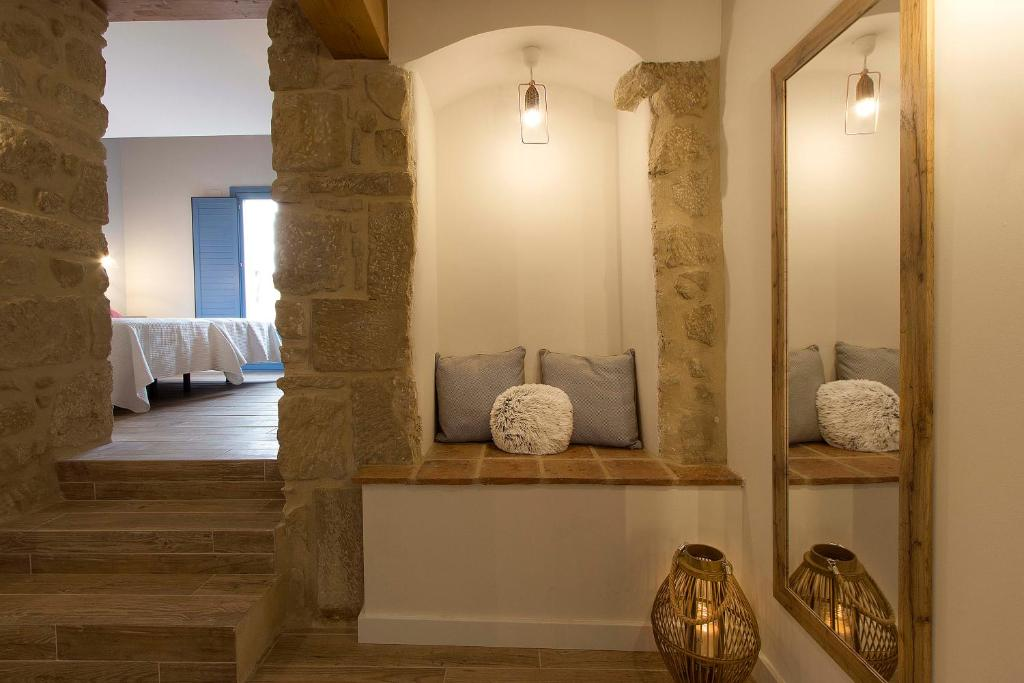 boutique hotels la rioja  211