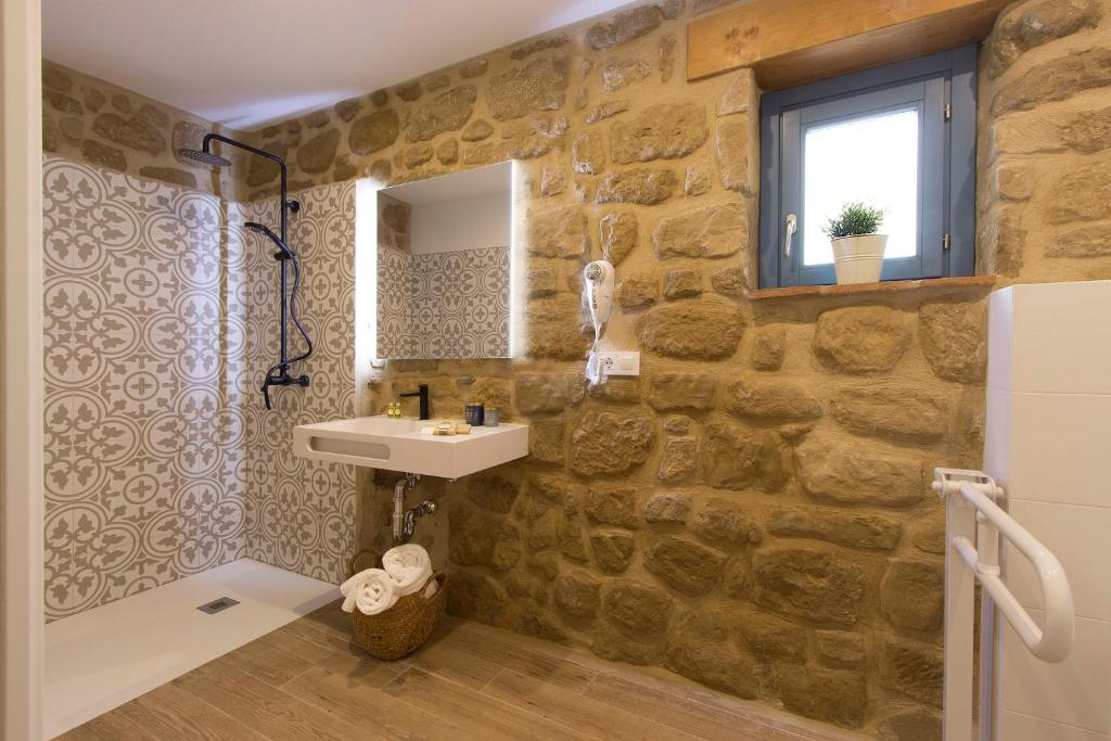 boutique hotels la rioja  223