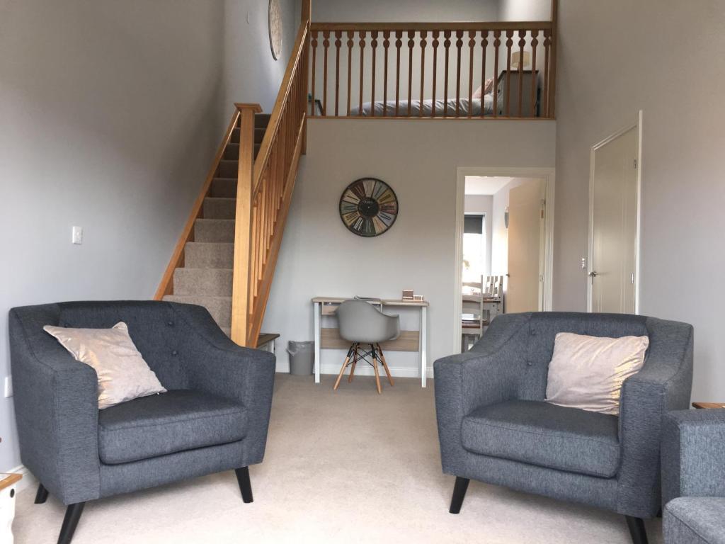 Phenomenal Pretty Properties Chaldron Court Darlington Updated Machost Co Dining Chair Design Ideas Machostcouk