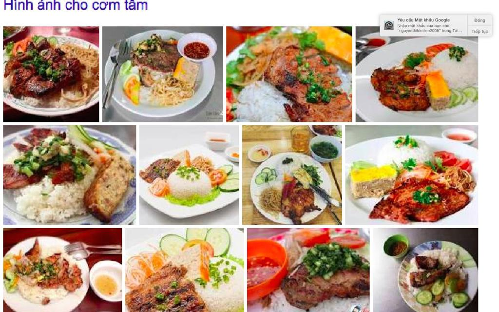 Kim Lien's Homestay
