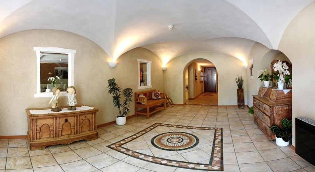 Residence Garni Rautal