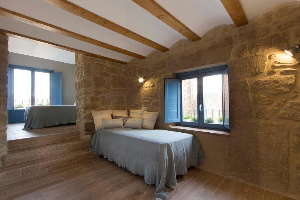 boutique hotels la rioja  216