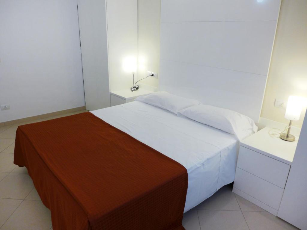 Residenza 4