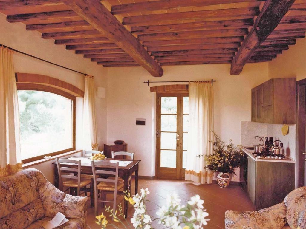 Borgo delle More 1
