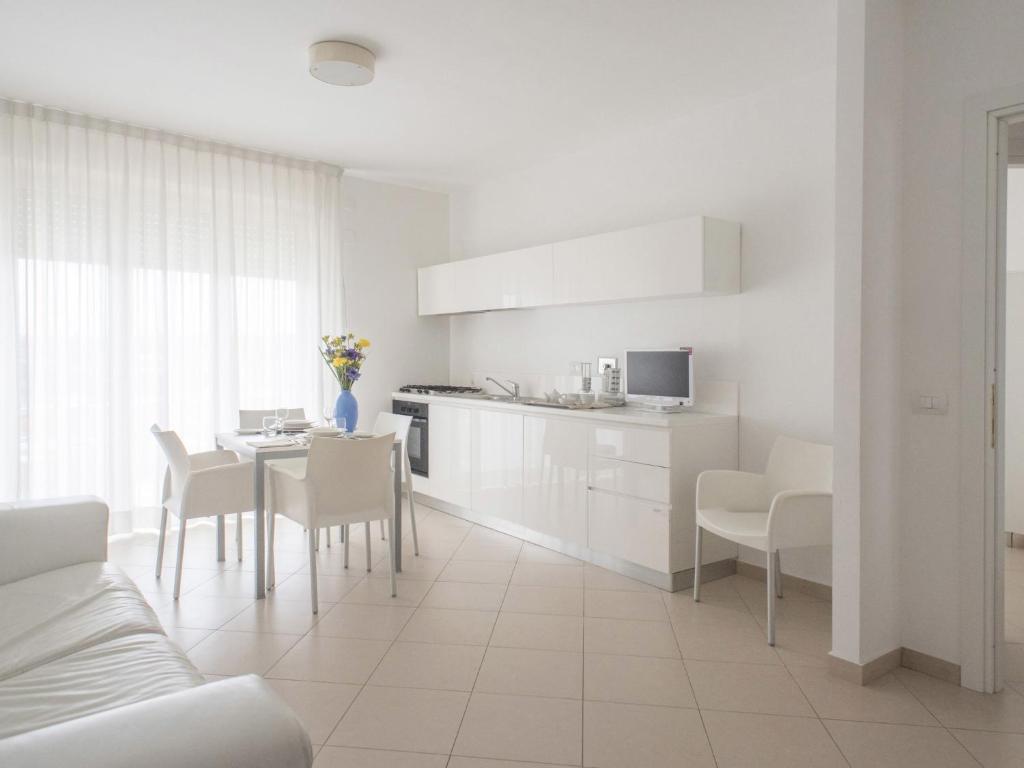 Residenza 6