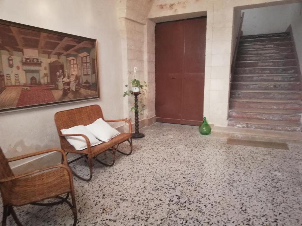 Mobili Da Bagno Maison Du Monde.Apartment Maison Du Monde Monopoli Italy Booking Com