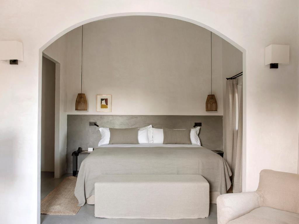 boutique hotels in balearic islands  375