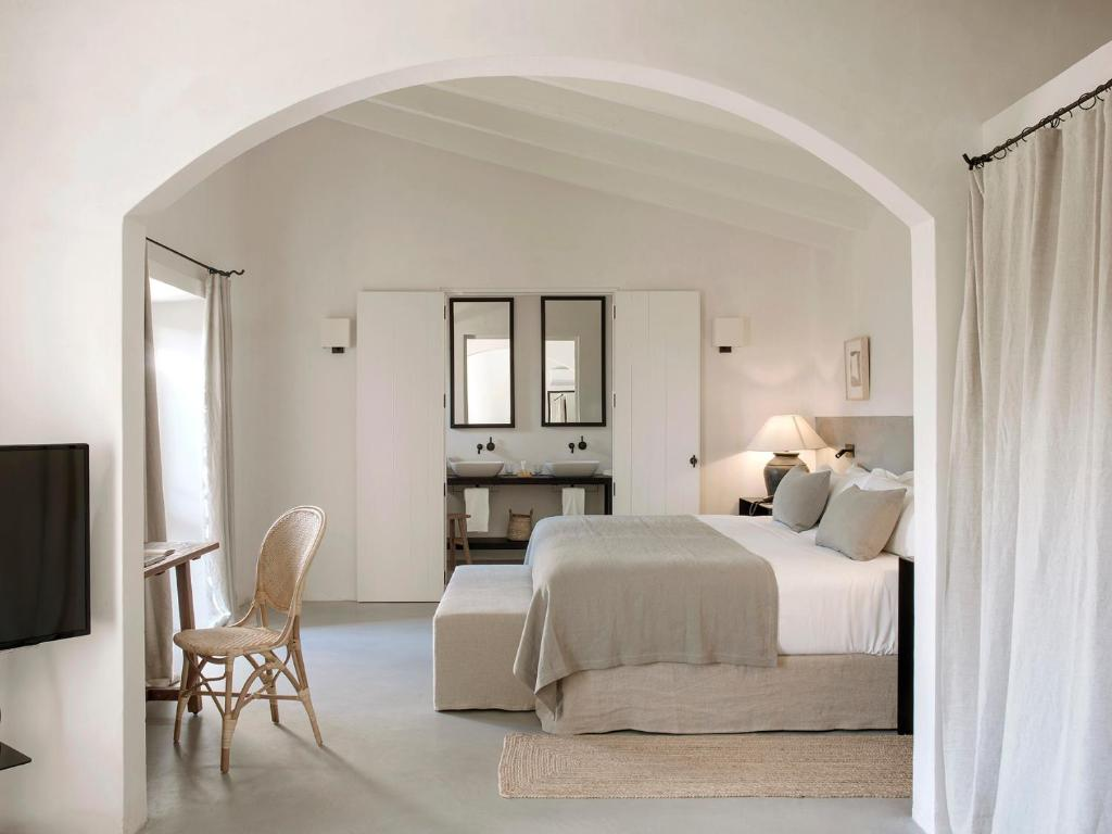 boutique hotels in balearic islands  370