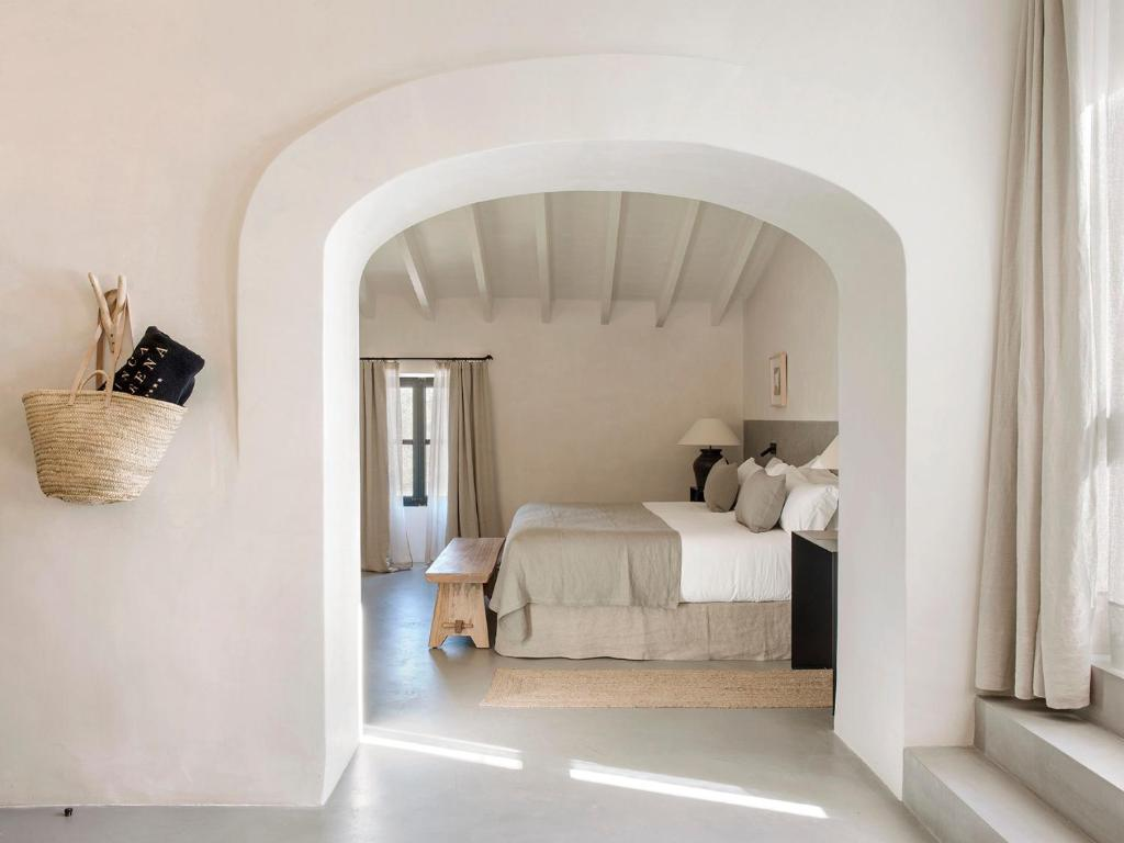 boutique hotels in balearic islands  372