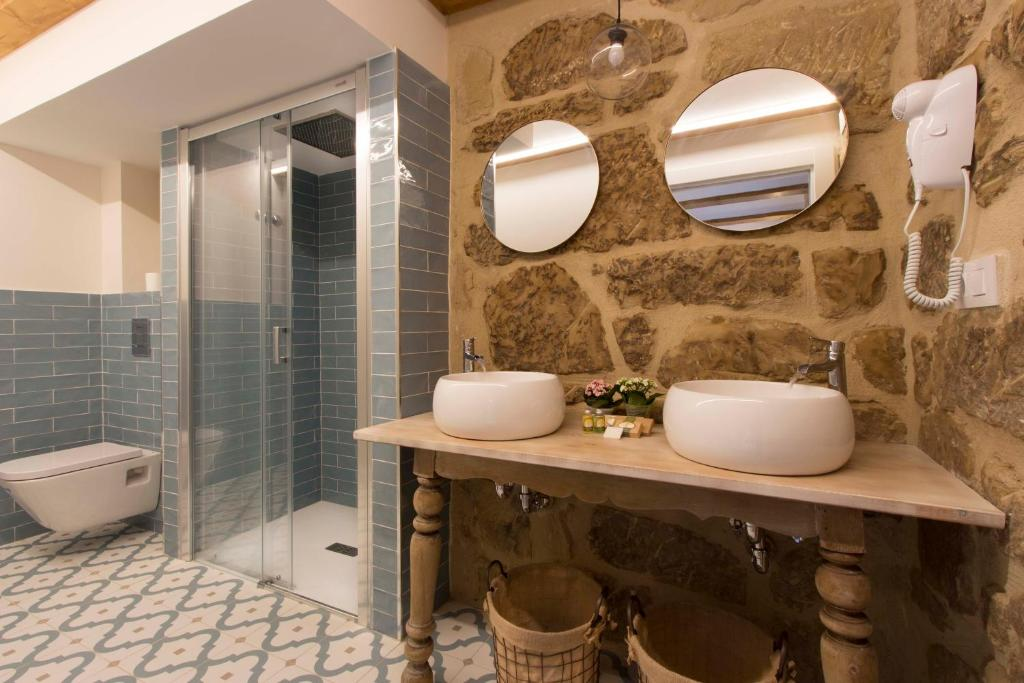 boutique hotels la rioja  213