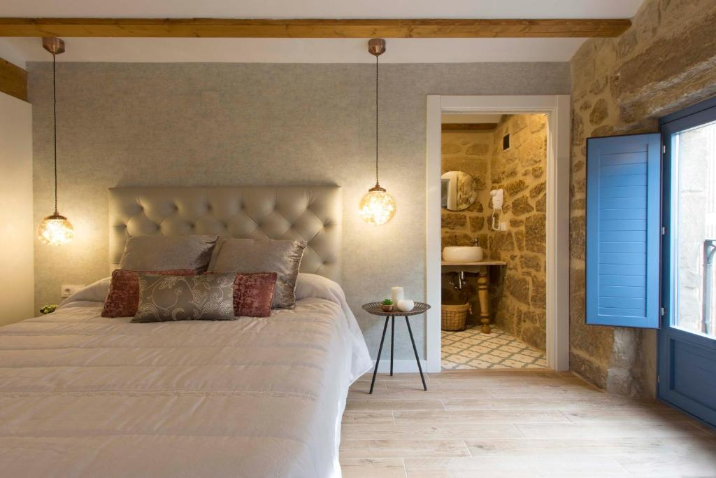 boutique hotels la rioja  208