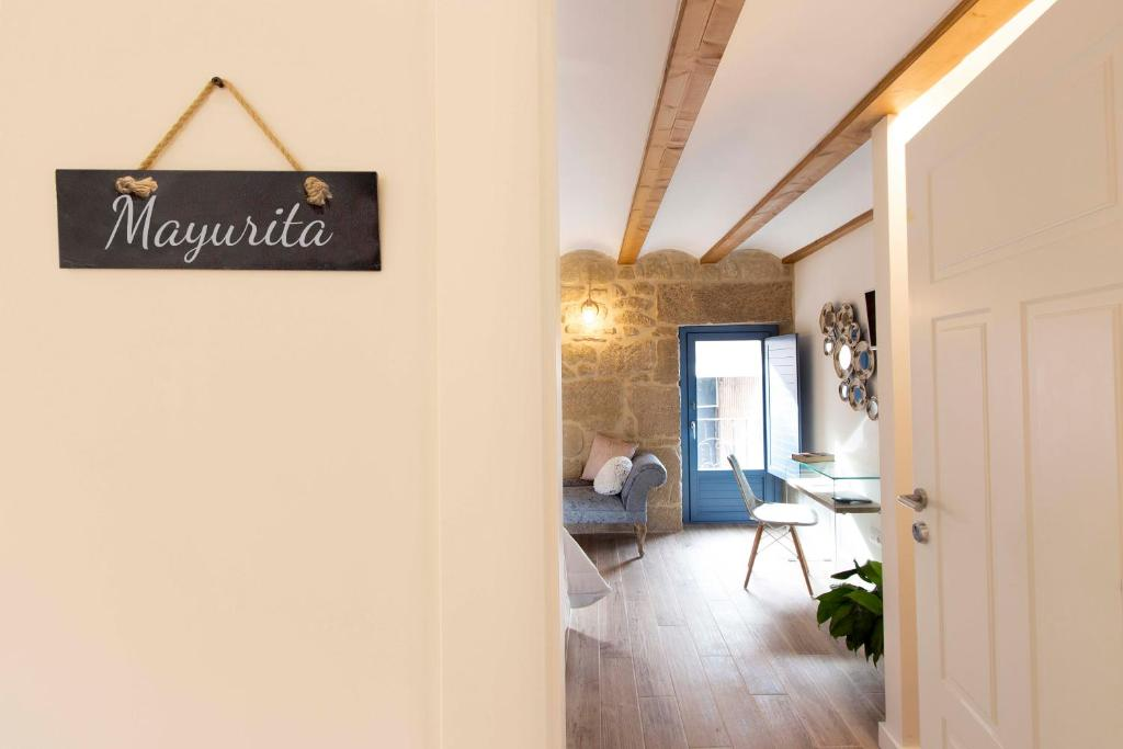 boutique hotels la rioja  218