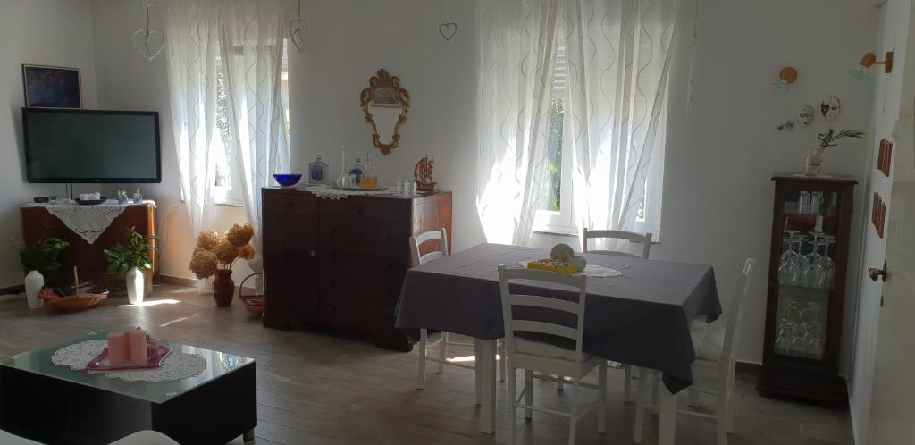 Holiday House Altea