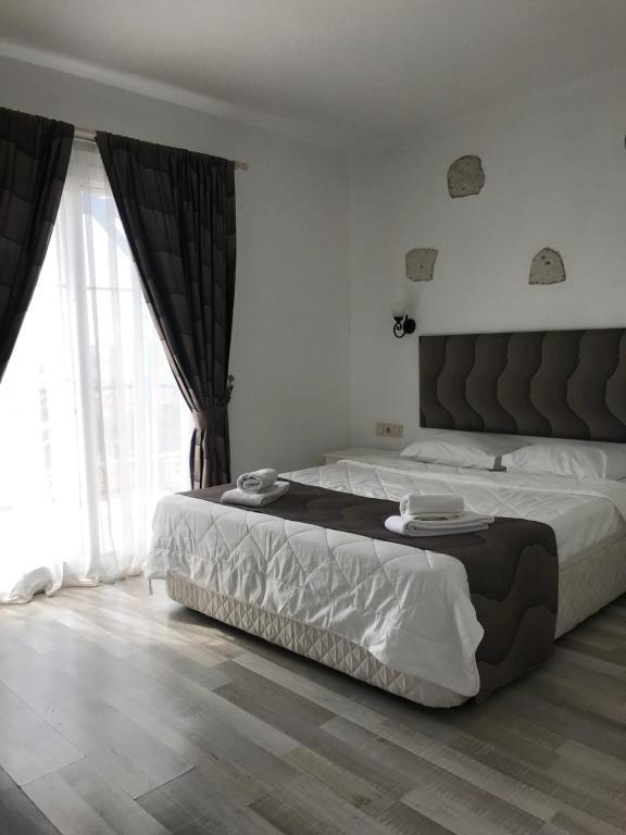 Alacati Dolce Vita Hotel