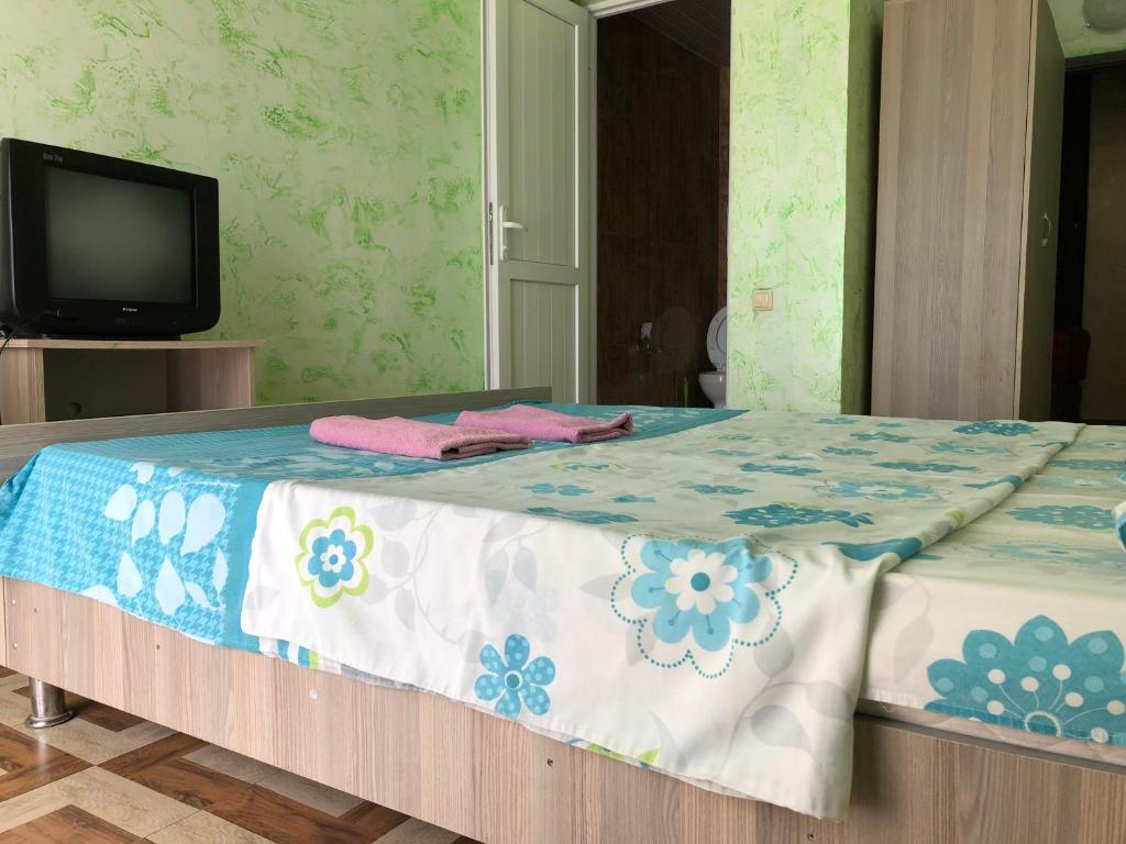M-Palace Hotel