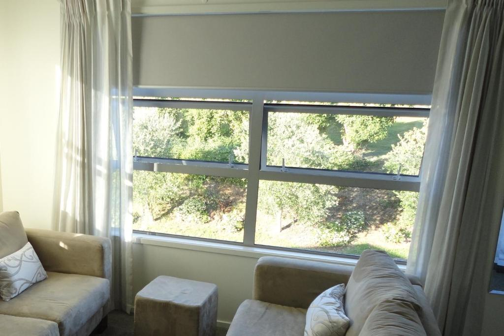 The Olive Grove Suite